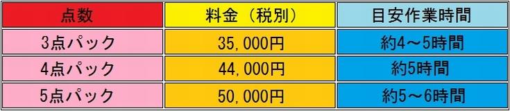 kishimoto_pac.jpg